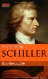 Schiller : eine Biographie : Focus-Edition Diederichs : keine Angabe