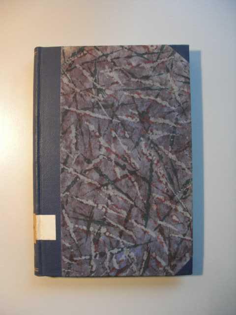 Japan und die Japaner von Carl Munzinger : zweite Auflage : 4.-6. Tausend :