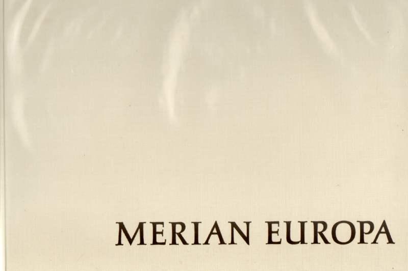 Merian Europa