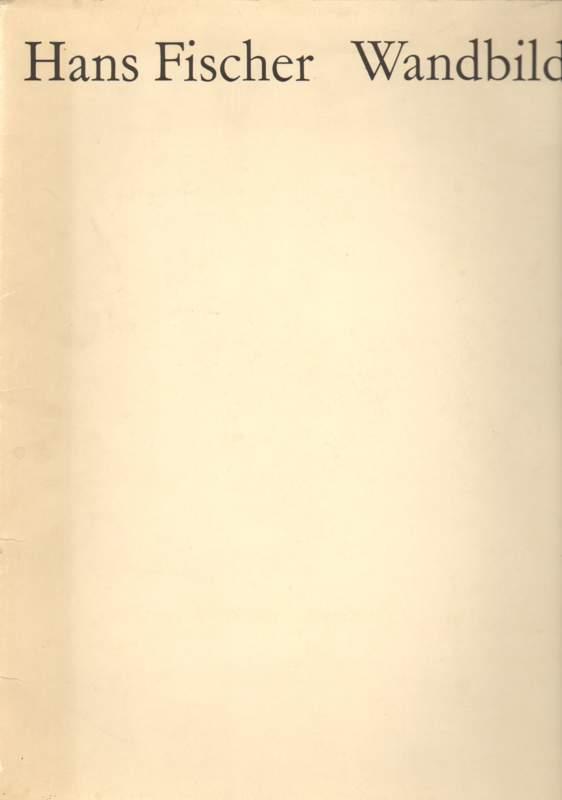 Hans Fischer Wandbilder