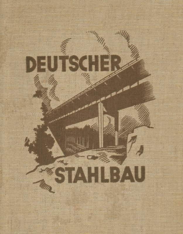 Deutscher Stahlbau.
