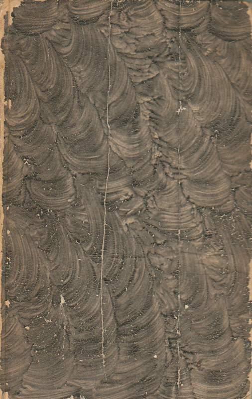 Supplément à la collection des oeuvres de J. J. Rousseau.
