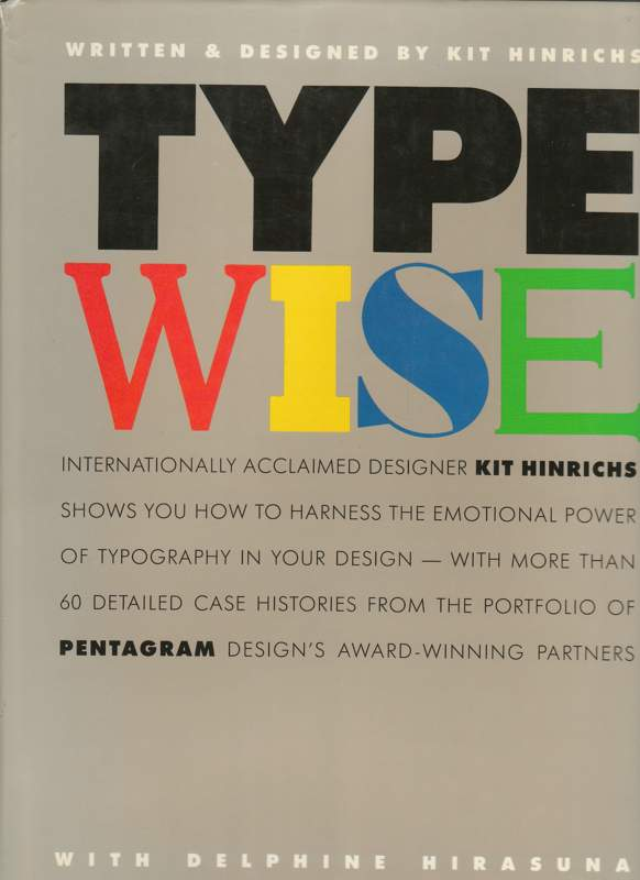 Type Wise.