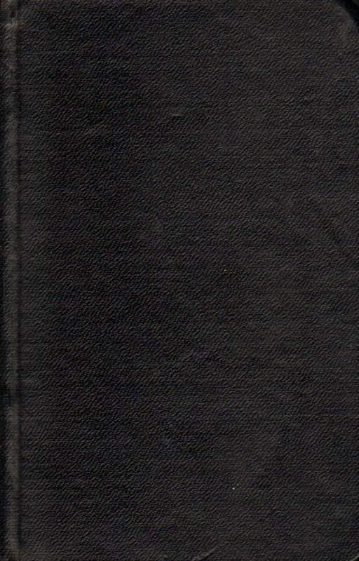 Morgenröte im Aufgang. Neue Auflage