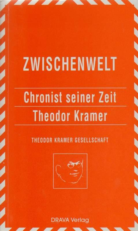 Staud, Herbert und Jörg (Hrsg.) Thunecke: Chronist seiner Zeit.