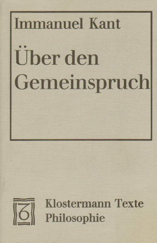 von Bühler, Johannes-Christoph: Die gesellschaftliche Konstruktion des Jugendalters.