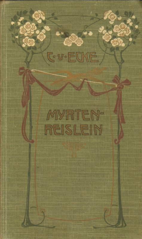 Myrtenreislein.