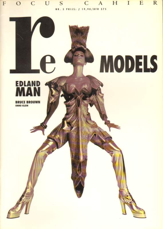 Re Models.