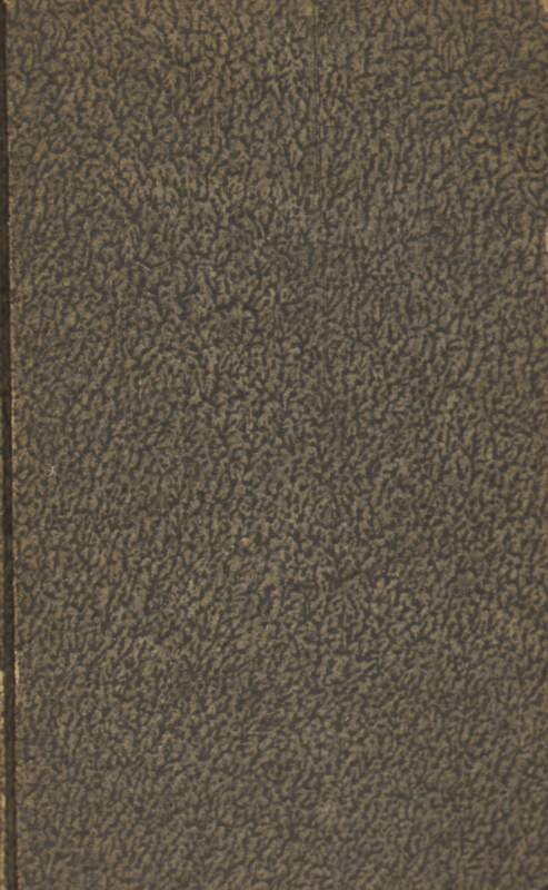 Lavater, Johann Caspar: Johann Caspar Lavaters nachgelassene Schriften.