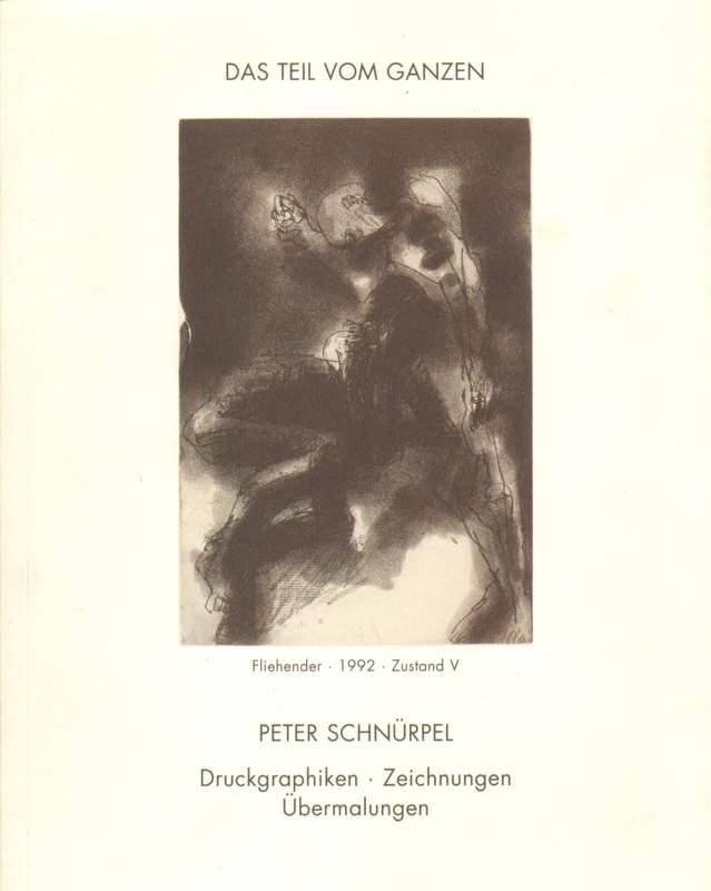 Peter Schnürpel.