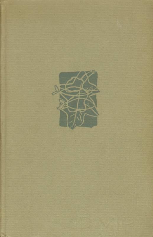 Das Buch Sesam.