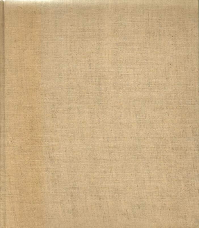 Deutsche Malerei im 19. Jahrhundert.