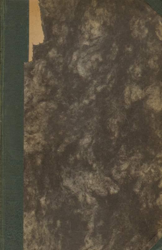 Grundzüge der Psychologie. Vierte Auflage