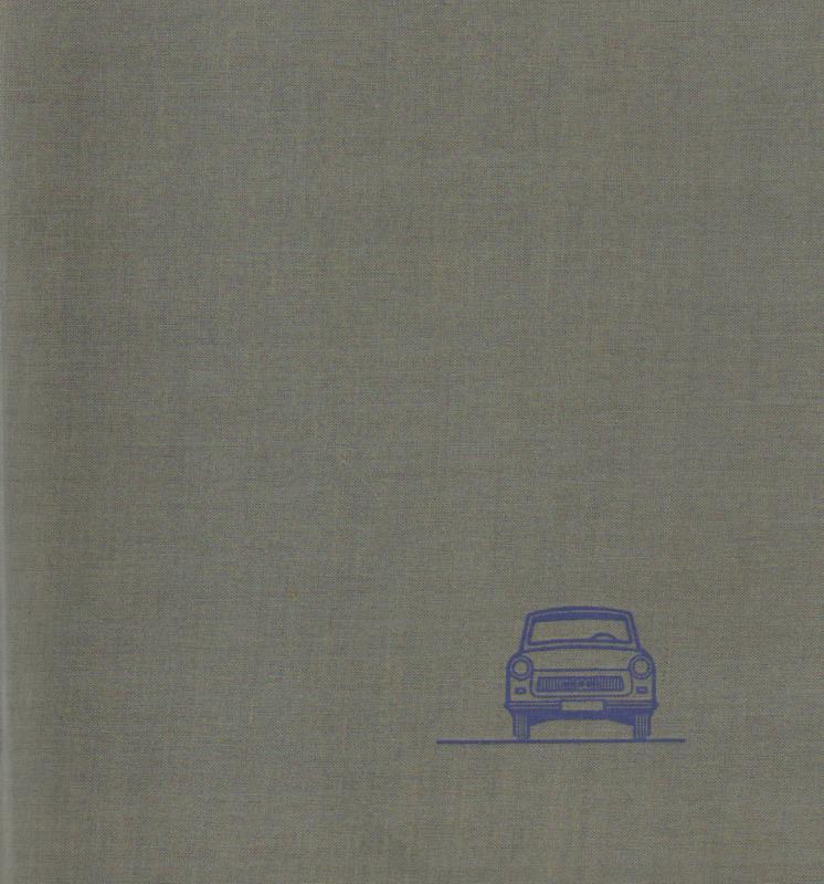 Motor-Jahr 1967 . Eine internationale Revue.