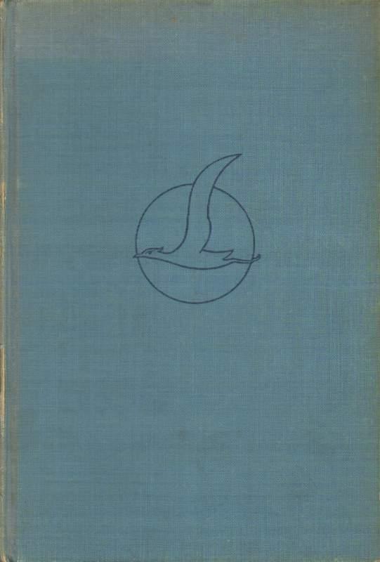 Neher, Franz Ludwig: Das Wunder des Fliegens. Ein Buch vom Fliegen und von Flugzeugen.