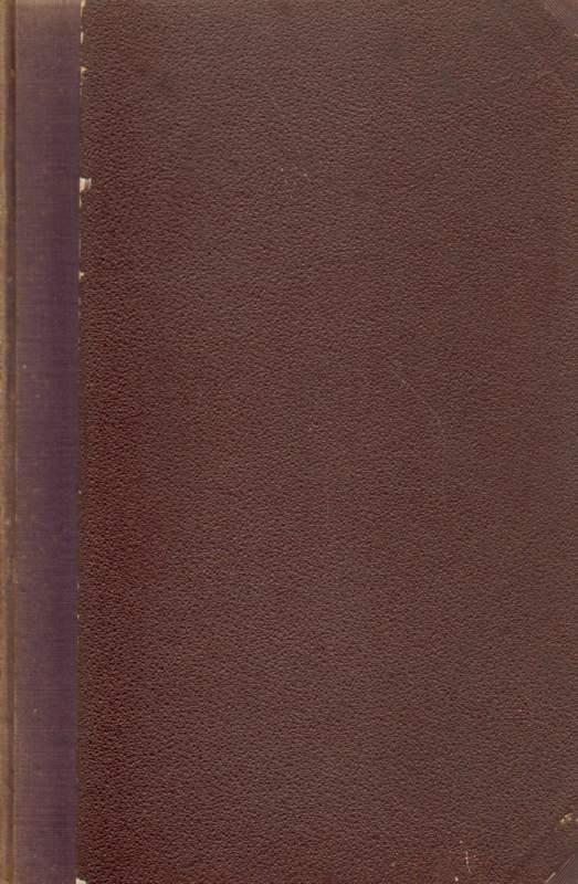 Ländliche Lebensverhältnisse mit dem Lichte des Glaubens an den Auferstandenen beleuchtet in Dorfpredigten. Ein Haus- und Lebensbuch für den Landmann.