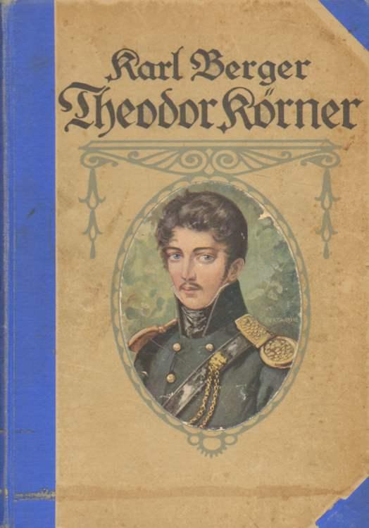 Theodor Körner.