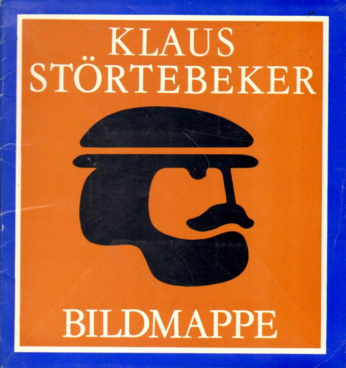 Klaus Störtebeker.