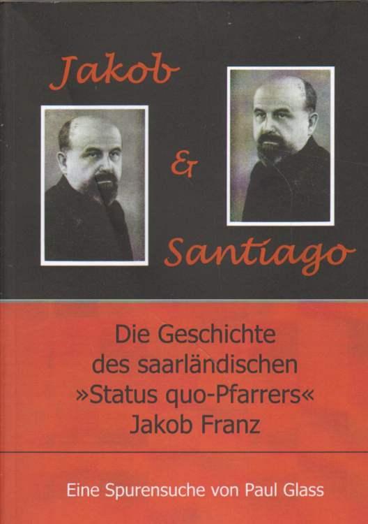Jakob & Santiago.