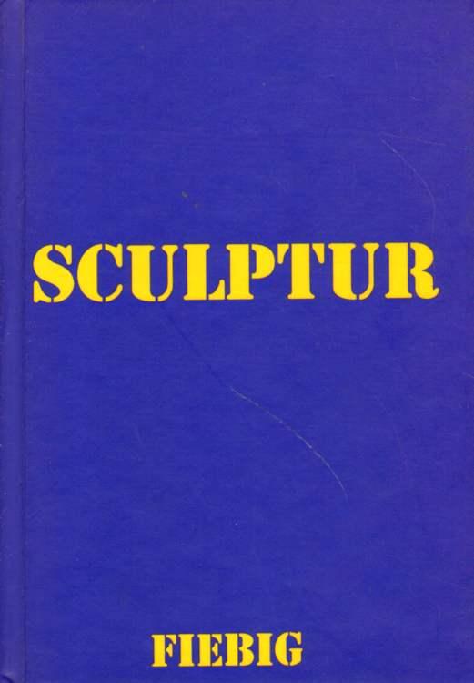 Sculptur.