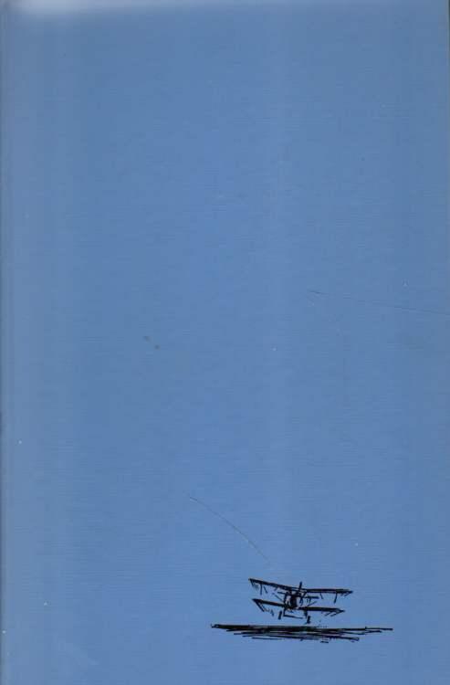 Flieger-Asse. 1. Auflage