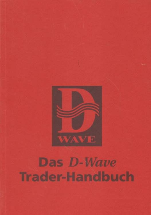 Das D-Wave Trader-Handbuch.