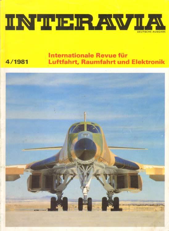 Interavia.