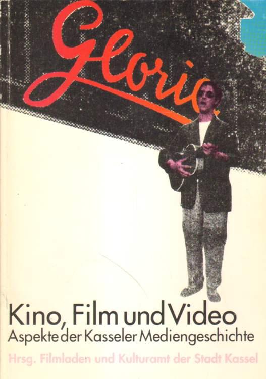 Kino, Film und Video.