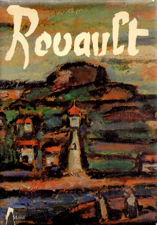 Georges Rouault.