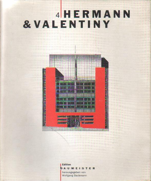 Hermann & Valentiny.