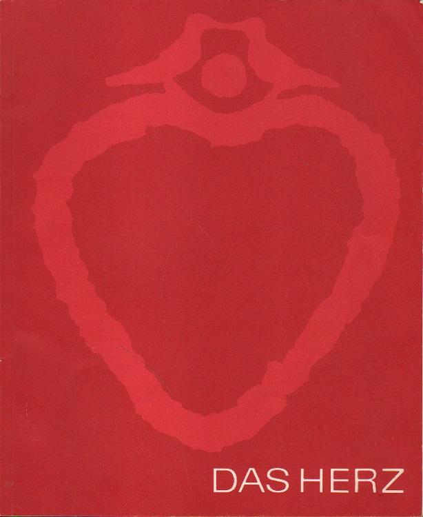 Das Herz.