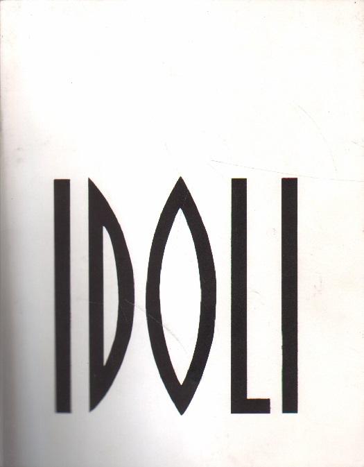 Idoli.