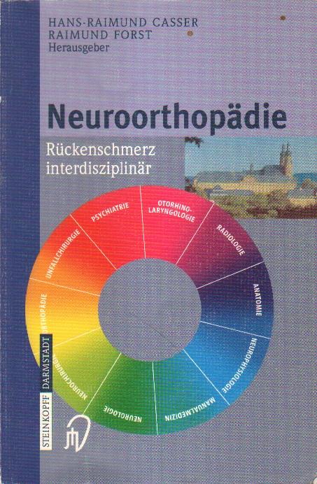 Neuroorthopädie.