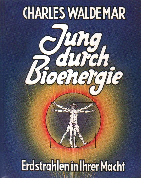 Jung durch Bioenergie.