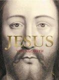 Eid, Volker: Jesus von Nazareth.
