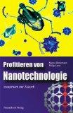 Profitieren von Nanotechnologie : Investment der Zukunft. Philip Lenz