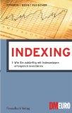 Indexing. Etterer/Beer/Fleischer. [Gesamtbearb.: UnderConstruction, München] 1. Aufl.