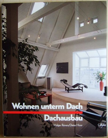 dachausbau stichwort gefunden bei antikbuch24. Black Bedroom Furniture Sets. Home Design Ideas