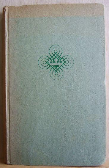 Die  Prinzessin von Cleve. de Lafayette. Übertr. u. Nachw. von Hans Broemser