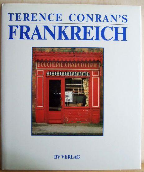 Terence Conran