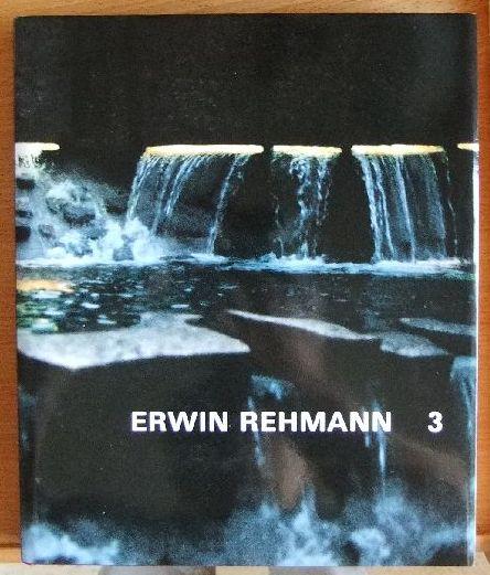 Erwin Rehmann. 3.