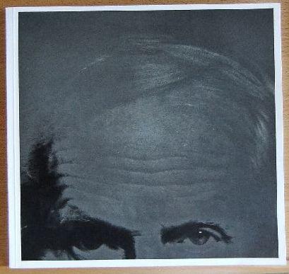 Ausstellung Max Ernst, das Innere Gesicht : 14. 5. - 21. 6. 1970. Hamburger Kunsthalle. Die Sammlung de Menil. [Red.: Tilmann Osterwold u. Georg Syamken]
