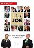 Top Job 2009: Die 100 besten Arbeitgeber im Mittelstand