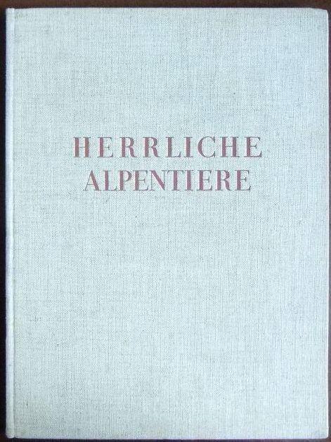 Fisch und Fischerei. Hg. von Gottfried Schmid.