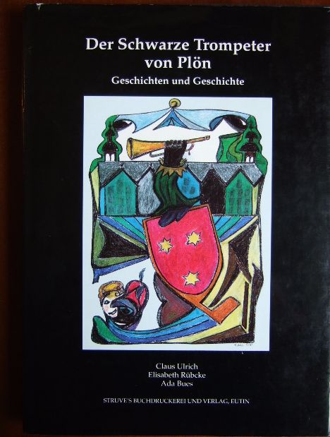 Zwischen Expression und Konstruktion. Tuschen, Aquarelle und Gemälde der 50er Jahre. Galerie Neher 21. Oktober bis 30. November 1989.