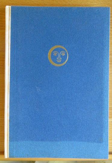 Bilderbuch ohne Bilder. H. C. Andersen. [Übers. v. Aage Kellermann], Zürcherdruck ; 16 1000 Ex.