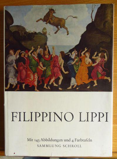 Filipino Lippi