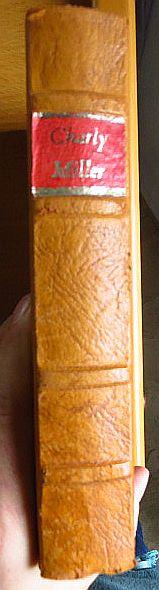 Turnier-Erinnerungen und anderes. Nachdruck der zweiten, neubearbeiteten Auflage von 1928 mit erklärenden Ergänzungen u. zusätzl. Ill. aus der Zeit; 3 Bände in einem Buch
