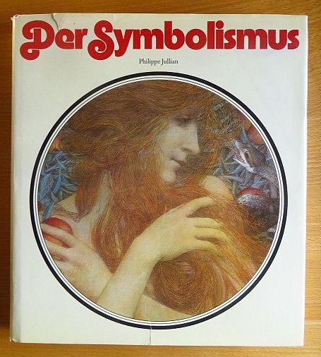 Der Symbolismus. 2. Aufl.