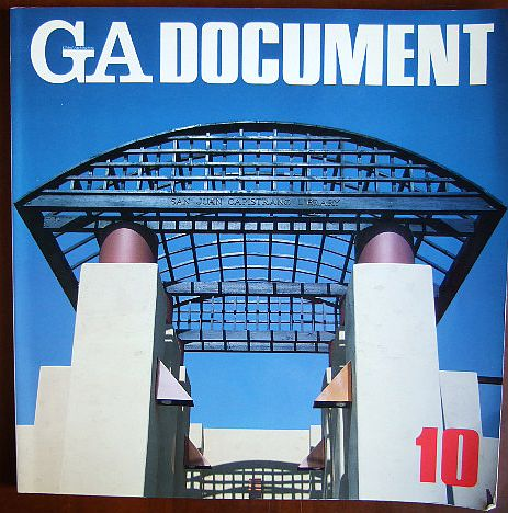 GA Document 10.